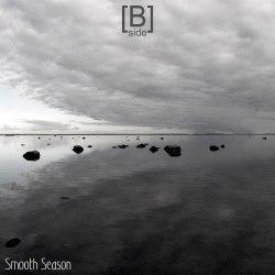B_SIDE - Smooth Season CDr Trip Hop