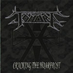 TONDRA / NORDIC MIST - Cracking The Hoarfrost / Into The Psyche Delve CD Blackened Metal