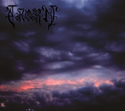 THORNE - Ekpyrosis & Restitutio in Pristinum Status Digi-CD Avantgarde Blackened Metal