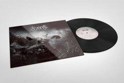 KHORS - І ніч схиляється до наших лиць Gatefold LP Atmospheric Heathen Metal