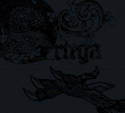 ORTEGA - 1634 Digi-CD Sludge Doom Metal