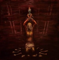 AIN SOF AUR - Ophis Christos Digi-CD Black Metal