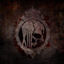 ROADKILL XIII - Triskaidekaphobia CD Thrash Death Metal