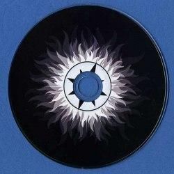 CHAINS OV BELETH - Christeos Chaos CD Black Metal