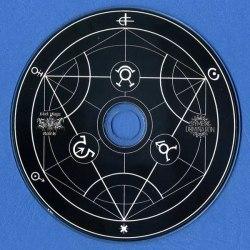 AORNOS - Orior CD Symphonic Metal