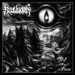 KVALVAAG - Noema CD Black Metal