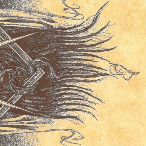 CENTURIONS GHOST - The Great Work CD Doom Metal