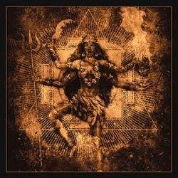RAVENTALE - Dark Substance Of Dharma CD Atmospheric Metal