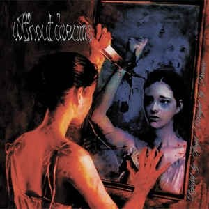 WITHOUT DREAMS - Rejected By Angel, Betrayed By Demon CD Funeral Doom Metal