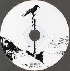 ABBATH - Abbath Digi-CD Nordic Metal