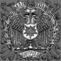 MAIN STRIKE - Мир, труд, ад CD Grindcore