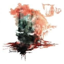 JAR - Jatvieź CD Heathen Metal