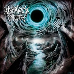 VORACIOUS INFECTION - Endless CD Brutal Death Metal