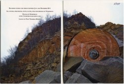 NUBIFEROUS - Mana A5 Digi-CD Ritual Ambient