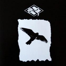 МОР - Лесоморие white LP Experimental Metal