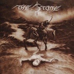 THE STONE - Umro Digi-CD Blackened Metal