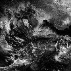 SLEEPWALKER / FEN - Call Of Ashes II / Stone And Sea Digi-CD Atmospheric Metal