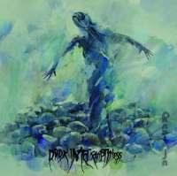DOOR INTO EMPTINESS - Radio Ja CD Black Avantgarde Metal