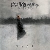 DOOR INTO EMPTINESS - Vada CD Black Avantgarde Metal