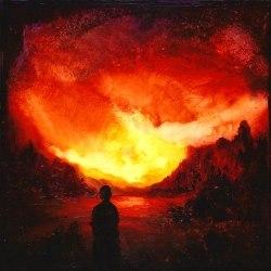 SUBTERRANEAN DISPOSITION - Contagiuum And The Landscapes Of Failure CD Dark Doom Metal