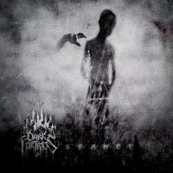 DARK FORTRESS - Seance CD Symphonic Metal