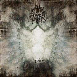 DARK FORTRESS - Ylem CD Symphonic Metal