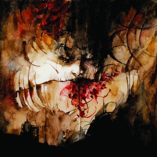 SHINING - IX - Everyone, Everything, Everywhere, Ends CD Depressive Metal