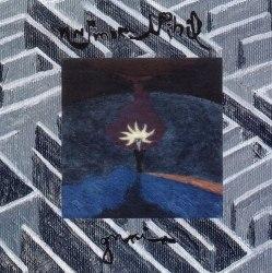 UMBRA NIHIL - Gnoia CD Funeral Doom Metal