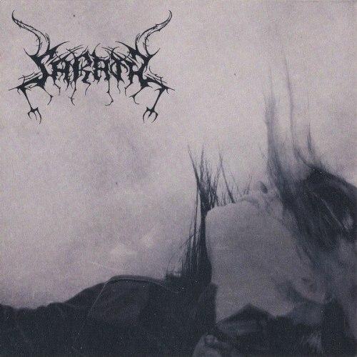 SARATH - Siste Indre Digi-CD Black Metal