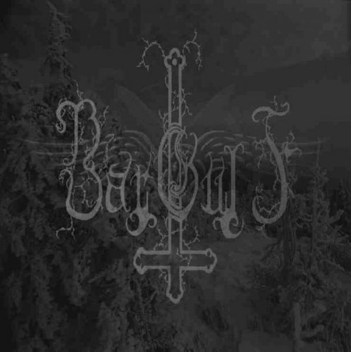 VARGULF - Invading The Throne CD Black Metal