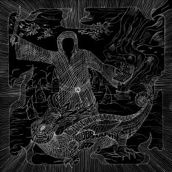 ARCH DAEVA - Illuminates Of Thanateros MCD Black Metal