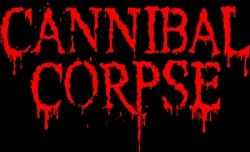 CANNIBAL CORPSE - XIII + I Collection Digi-CD+Книга Brutal Death Metal