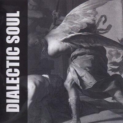 DIALECTIC SOUL - Dialectic Soul CD Symphonic Metal