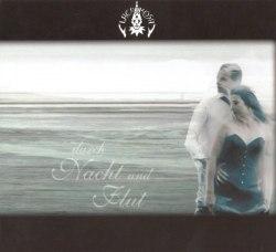 LACRIMOSA - Durch Nacht Und Flut Digi-MCD Goth Rock