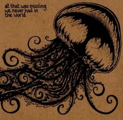 BLEEDING HEART NARRATIVE - All That Was Missing We Never Had In The World Digi-CD Experimental Music