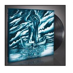 DRUDKH - Microcosmos LP Atmospheric Metal