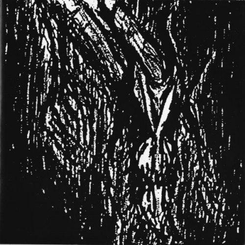 VLAD TEPES - Morte Lune CD Black Metal
