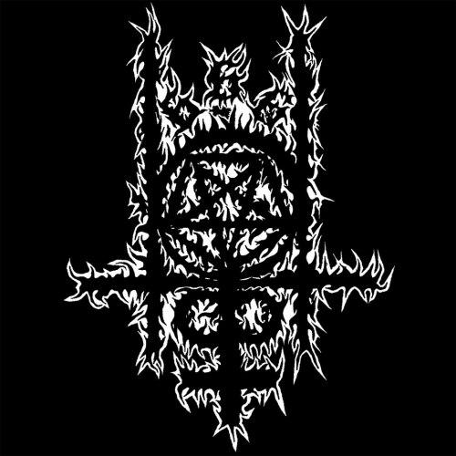 ARCANUS TENEBRAE - Summa Essentia Obscura Digi-CD Black Metal