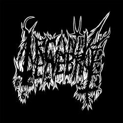 ARCANUS TENEBRAE - Odium in Homines CD Black Metal