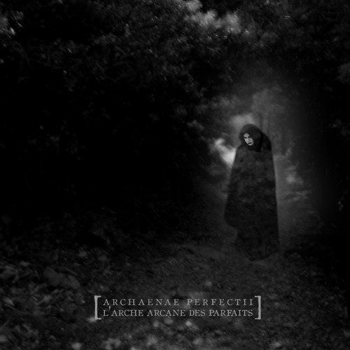 CELESTIA - Archaenae Perfectii - L'arche Arcane Des Parfaits Digi-CD Melancholic Metal