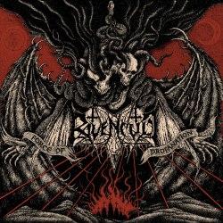 RAVENCULT - Force Of Profanation CD Black Metal