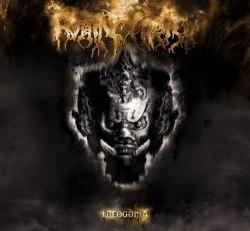 ROTTING CHRIST - Theogonia Digi-CD+DVD Dark Metal