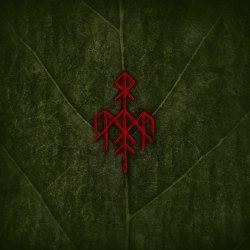WARDRUNA - Runaljod – Yggdrasil CD Nordic Folk