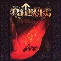 NITBERG - Nitsanger CD NS Metal