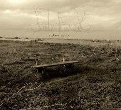 SALE FREUX - Adieu, Vat! Digi-CD Blackened Metal