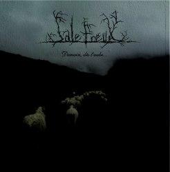 SALE FREUX - Demain, Dès l'Aube... MCD Blackened Metal