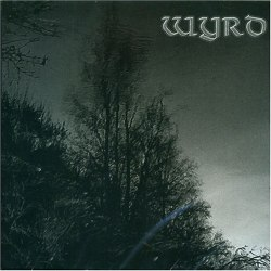 WYRD / HAIVE / KEHRA - Untitled / Epätoivon Vuoksi / The Sea / The Forest CD Folk Metal