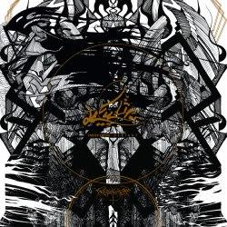 FROZEN EMPIRE - Deviant Digi-CD Avantgarde Metal