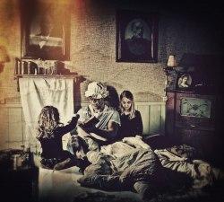 SLAGMAUR - Thill Smitts Terror Digi-CD Avantgarde Metal