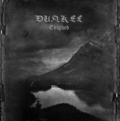 DUNKEL - Evighed MCD Melancholic Metal